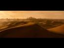 Аладдин – тизер-трейлер