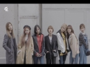 180201 Twice на съемках фотобука для @ Twice TV5.