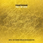 Phantogram альбом Fall In Love