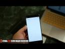 GADGETMANIA Как обновить любой Xiaomi MI5 по воздуху OTA на последнюю MIUI GLOBAL за 5 МИНУТ без компьютера4K