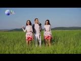 Мария & Магдалена Филатови и Христо Косашки - Сладко и горчиво [фолк] (2018)