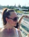 Катерина Ломакина фото #11