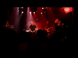 Moby - This Wild Darkness (live 14.03.18 Echo Club)