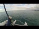 Морские прогулки в Сочи на парусной яхте⛵️