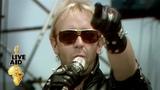 Judas Priest - Living After Midnight (Live Aid 1985)