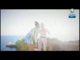 Sofi Tukker feat. NERVO, The Knocks &amp Alisa Ueno Best Friend (Первый городской) Музыка на Первом городском