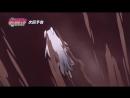 Боруто 65 серия 1 сезон - Rain.Death HD 720p Новое поколение Наруто, Boruto Naruto Next Generations, Баруто Трейлер