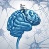 Нейропластика для детей