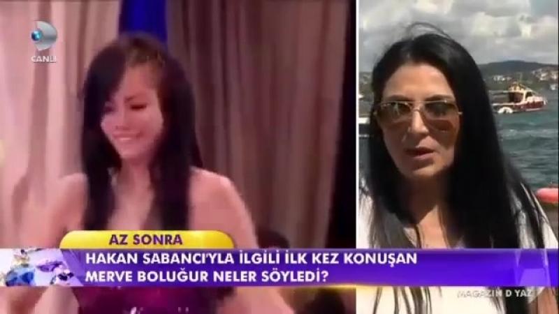 Demet Özdemirin Çok Konuşulan Yıllar Önceki Ankaralı Ayşenin Tiki Tak Şarkısyl