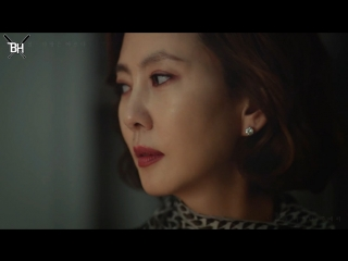 [KARAOKE] Lee Seung Chul – Painful Love (OST Misty) (рус. саб)