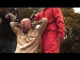 Snowgoons ft Lord Lhus, Sean Strange, Sicknature Psych Ward - Global Domination mini movie  video clip .HD.1080.p