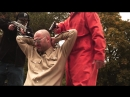 Snowgoons ft Lord Lhus, Sean Strange, Sicknature Psych Ward - Global Domination[ mini movie / video clip ].HD.1080.p