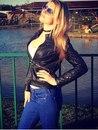 Олеся Маяцкая фото #32