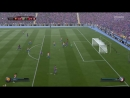 TheProfitVision / TPV ЭЛЬ КЛАССИКО / ВЕЛИКОЛЕПНАЯ БАРСЕЛОНА • КАРЬЕРА ТРЕНЕРА • Барселона FIFA 17 11