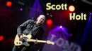 Scott Holt - Price I Pay