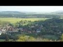 Ebersbach Neugersdorf - Gesichter einer Stadt (September 2013)
