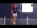 Гравитация в ток-шоу Здоровье на телеканале Беларусь1