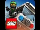 LEGO City для детей
