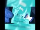 Инновационное ламинирование ресниц- filler in Lei