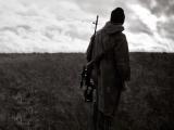 Чёрный Ворон - казачья русская народная песня