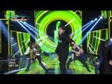 27.04.18 [Music Bank] UNB - Feeling