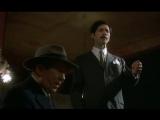 Carlos Gardel - Sus Ojos Se Cerraron Y El Mundo Sigue Andando (1997)