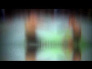 Khabib Nurmagomedov vs Conor McGregor.
