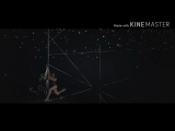 Indila - Mini World (Serhat Durmus Trap Remix)    Eva Bembo Exotic Poledance