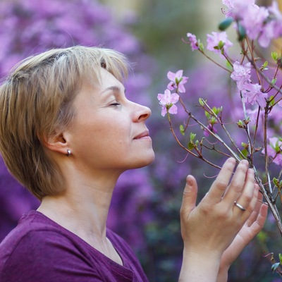 Наталья Ющенкова