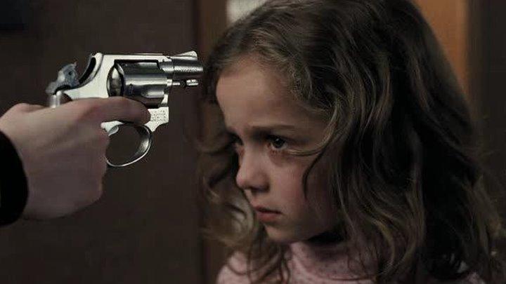 Дитя тьмы Orphan 2009 IMDb 7 00