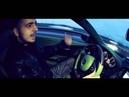 Хаак - Свойства характера feat. Крип-А-Крип 2010