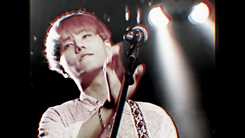 Youngk [brian]; - good for you