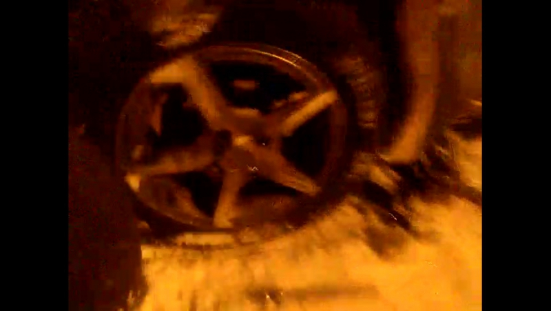 1 е января 1 45 новогодняя ночь просто пруха