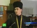 [_♥_Если - чЁ_♥_] Хонга кафт - осетинский танец