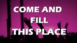 Holy Spirit Come PlanetShakers