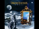 The mirror dream theater