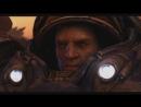 Континуум (Для ВП) StarCraft 2