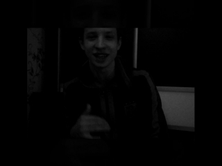 Koresh - моя музыка new video