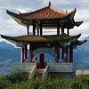 Китайский язык в Новосибирске и КНР