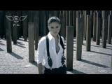 Ela Rose - I Can Feel