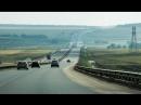 Как вы оцениваете качество дорог в Крыму