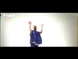Munch Ali - Retrospect (Outlawz Tribute) Official Video