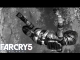 Kuplinov ► Play МАРСИАНСКИЕ ГЛЮКИ ► Far Cry 5  Lost on Mars #3