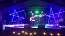 Виктор Лавриненко - Песня жене (фестиваль «Вслед за мечтой 2018» Приморский край