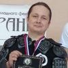 Alexey Zhuravlev