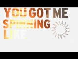 Enrique Iglesias - There Goes My Baby (Lyric Video) ft. Flo Rida.mp4