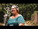 Natural Mystic Just a Little Bit feat Jack Johnson Playing For Change Song Full