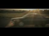 MiyaGi &amp Эндшпиль - Бошка (2017) BMW E34 Drift.mp4
