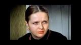 Наталья Гундарева. Личная жизнь королевы.