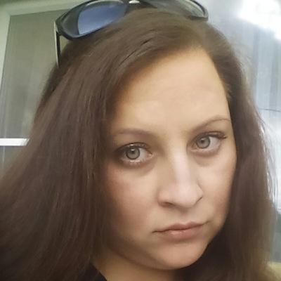 Анастасия Резниченко